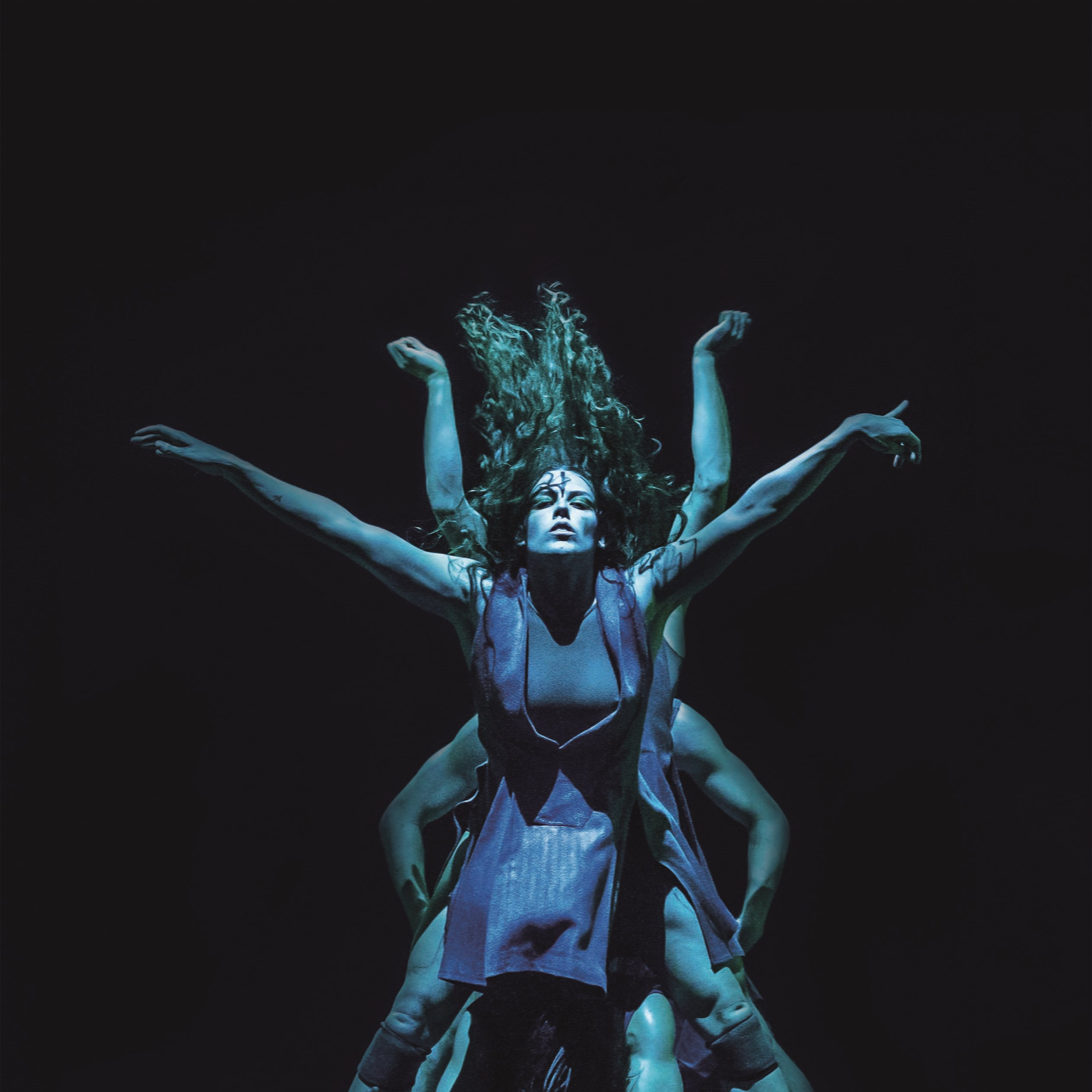 Australian Dance Theatre - The Beginning of Nature (Chris Herzfeld) 1.jpg