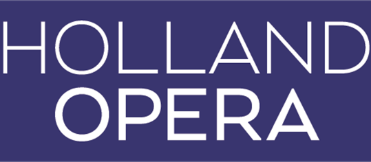 Holland%20Opera_Logo_Kader_New_Paars.png