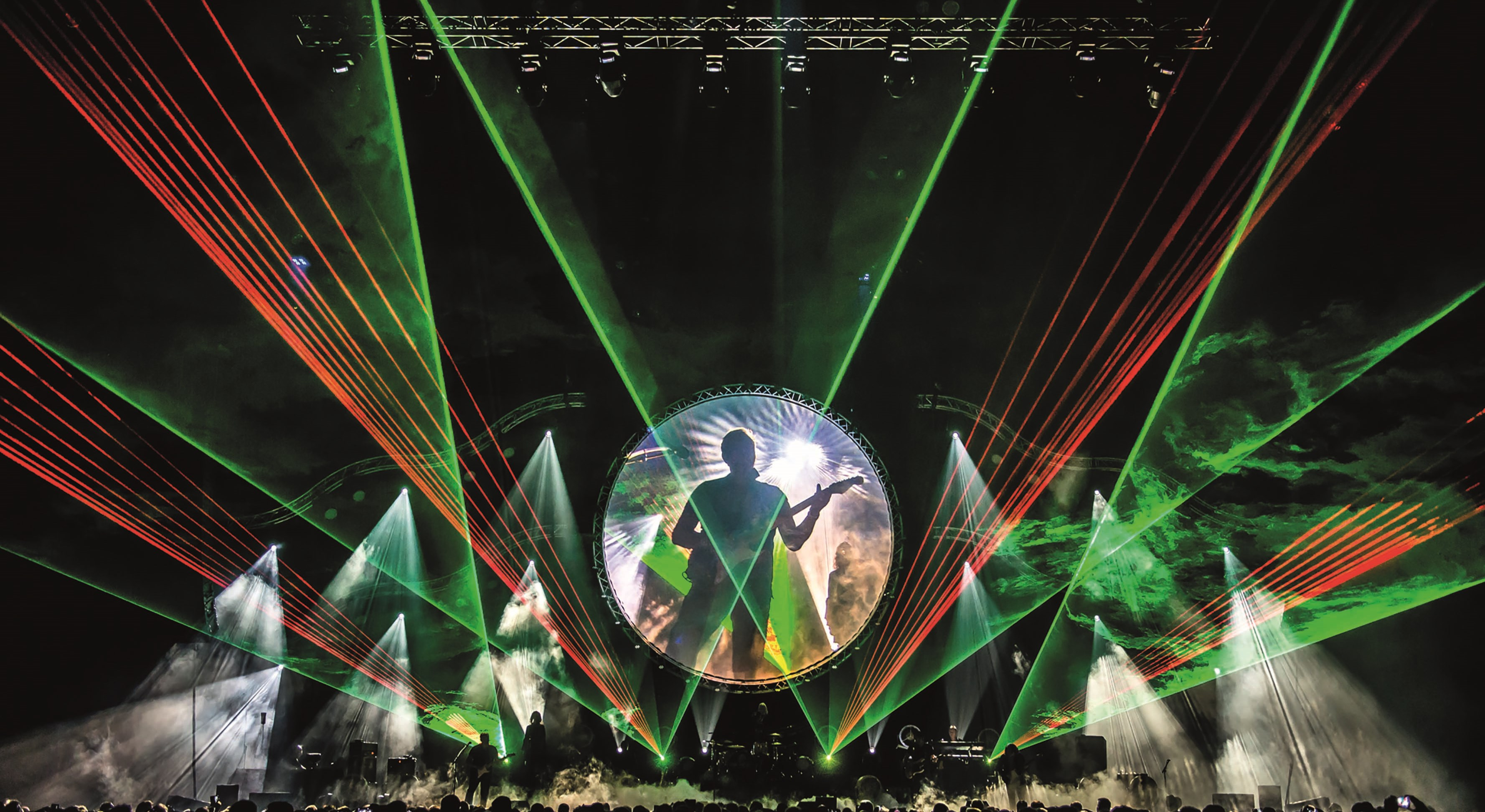 Pink Project - Pink Floyd's Anniversary Show (Nico Alsemgeest) 2.jpg