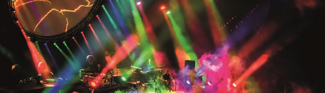Pink Project - Pink Floyd's Anniversary Show (Nico Alsemgeest) 3.jpg