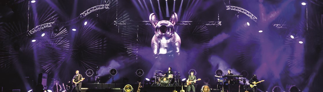Pink Project - Pink Floyd's Anniversary Show (Nico Alsemgeest) 5.jpg