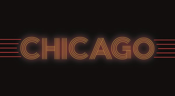 Chicago - Daphne Bruineberg Productions.jpg