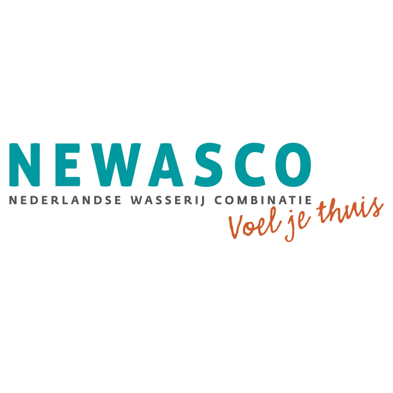 Newasco website.jpg