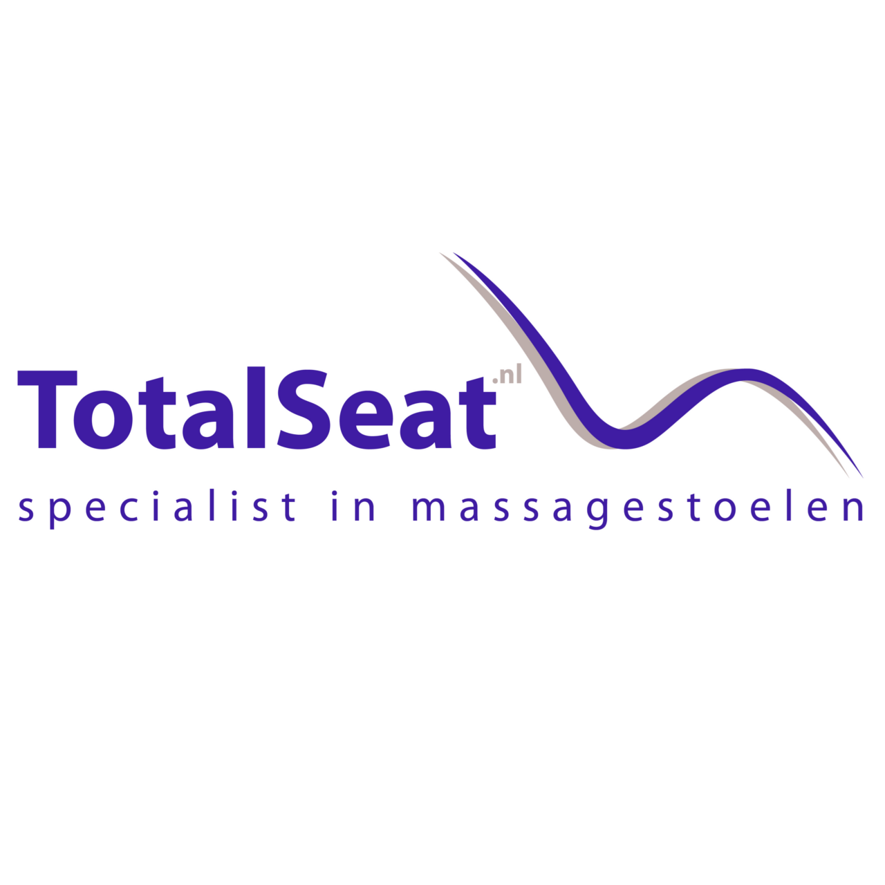 totalseat website.png