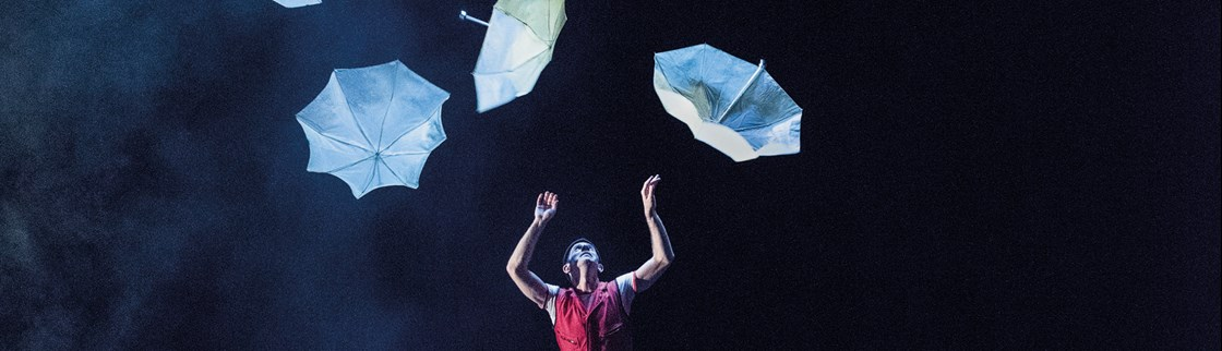 Acrobuffos - Air Play (Florence Montmare) 3 RGB.jpg