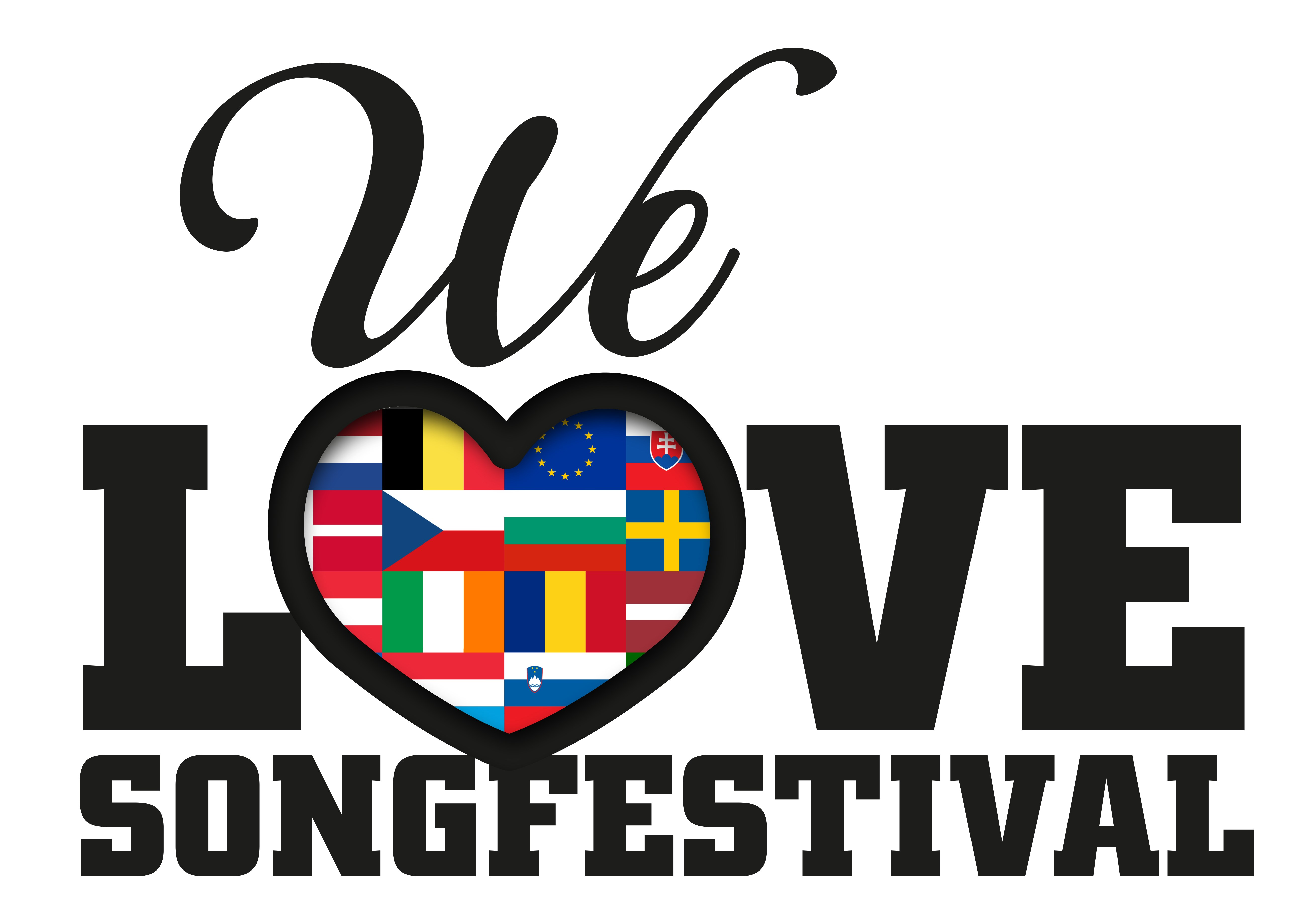 We love Songfestival logo.jpg